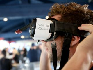 Virtual reality could have a place in courtrooms
