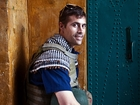 James Foley's mother keeps his message alive