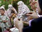 Pakistan indecisive over contraceptive ads