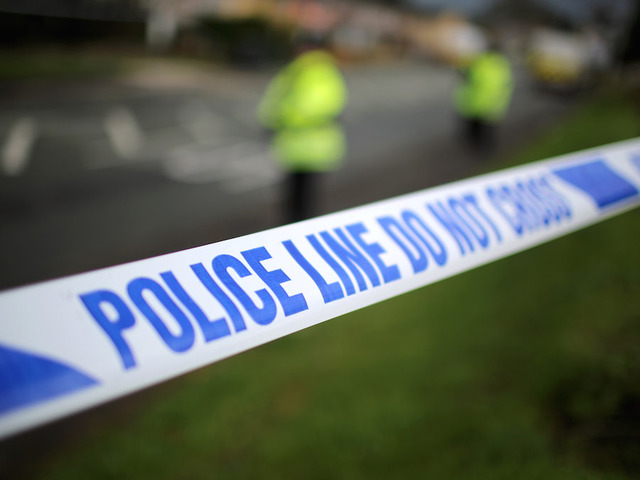 3 people arrested in Arvin death investigation
