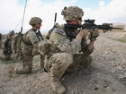U.S. soldier who died in Afghanistan from Irvine