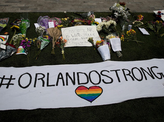 GOP and Dems fight over Orlando response