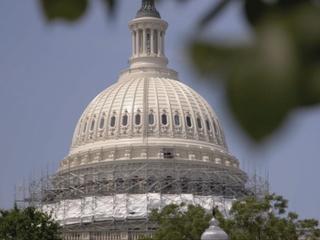 House leaders block vote on LGBT amendment