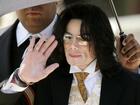 Michael Jackson estate owes Quincy Jones $9.4M