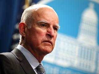 California gun laws are getting stricter