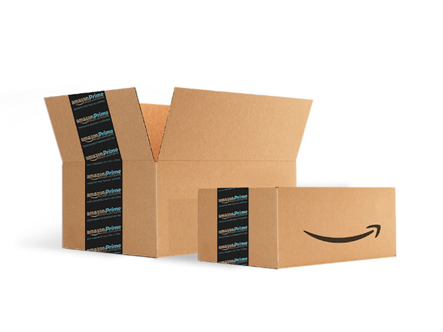 Amazon offering countdown deals ahead of Prime Day