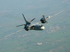Indian air force plane missing in Bay of Bengal