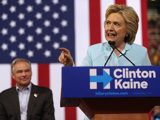 5 things the Democrats need to do during the DNC