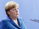 Germany to accept refugees despite attacks