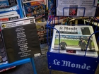 French media rethinks the way it reports terror