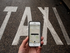 Uber might not affect drunken driving stats