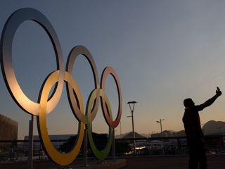 The Olympics for cord-cutters: Where to watch