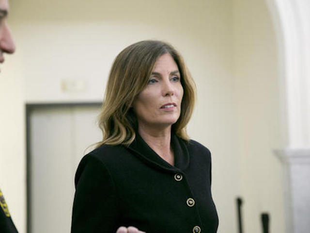 AG Kane Resigning From Office