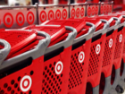 Bought Target bed sheets? You can get money