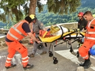 Death toll in Italy revised to 241