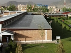 American University of Afghanistan attacked