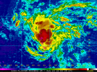 Florida may get hit by tropical disturbance