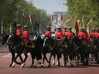 Canada's Mounties approve the hijab