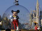 Disney has discounted rates through September