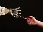 Soft robots could lead to medical advances
