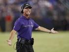 NFL coach wants to get rid of preseason games