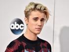 Justin Bieber is back — on Instagram