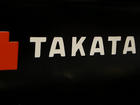Takata pleads guilty to air bag defect