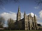 Churches are working to improve security