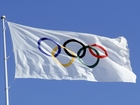 Rome pulls its bid to host the 2024 Olympics