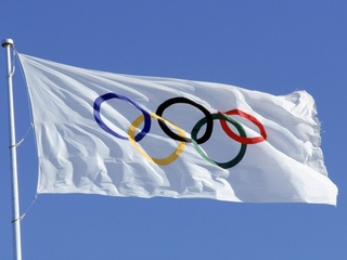 Rome pulls its bid to host the 2024 Olympics