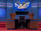 What you need to know about Monday's debate