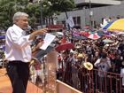 López Obrador is wealthier than he said