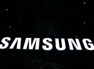 US issues warning for Samsung washing machines