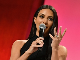 Kardashian robbery shows France's security issue