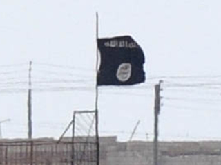 2 Wis. men charged with trying to support ISIS