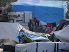 France begins shutting down 'Jungle' camp