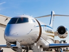 Delta SkyMiles members could fly on private jets