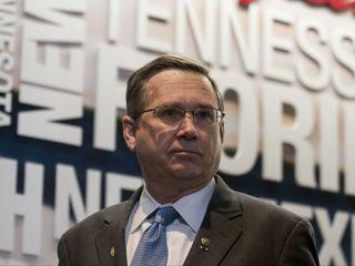 Sen. Kirk faces backlash for comment