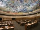 Russia is no longer on UN Human Rights Council