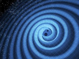 Scientists to use LIGO data to study gravity