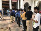 India's cash crisis, explained