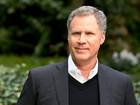 Will Ferrell set to star in new e-sports movie