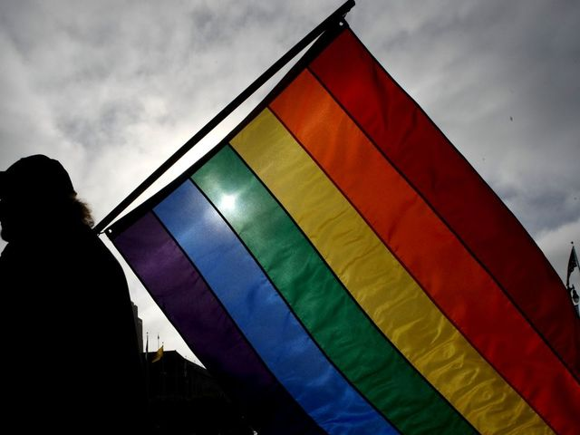 Malta bans gay conversion therapy, a first for Europe