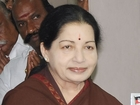 Jayaram Jayalalithaa of India has died