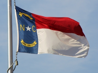 Expert: North Carolina is no longer a democracy