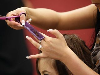 Law requires salons take abuse awareness class