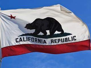 California won't arrest children for sex work