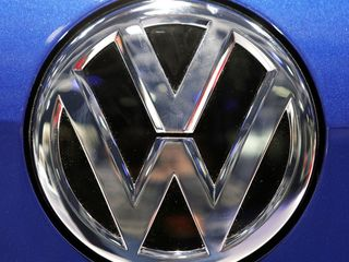 VW plans to admit guilt in emissions scandal