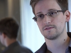 Russia extends Edward Snowden's asylum