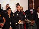 Suspected Orlando cop killer captured